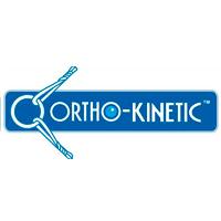 member_ORTHO_Kinetic